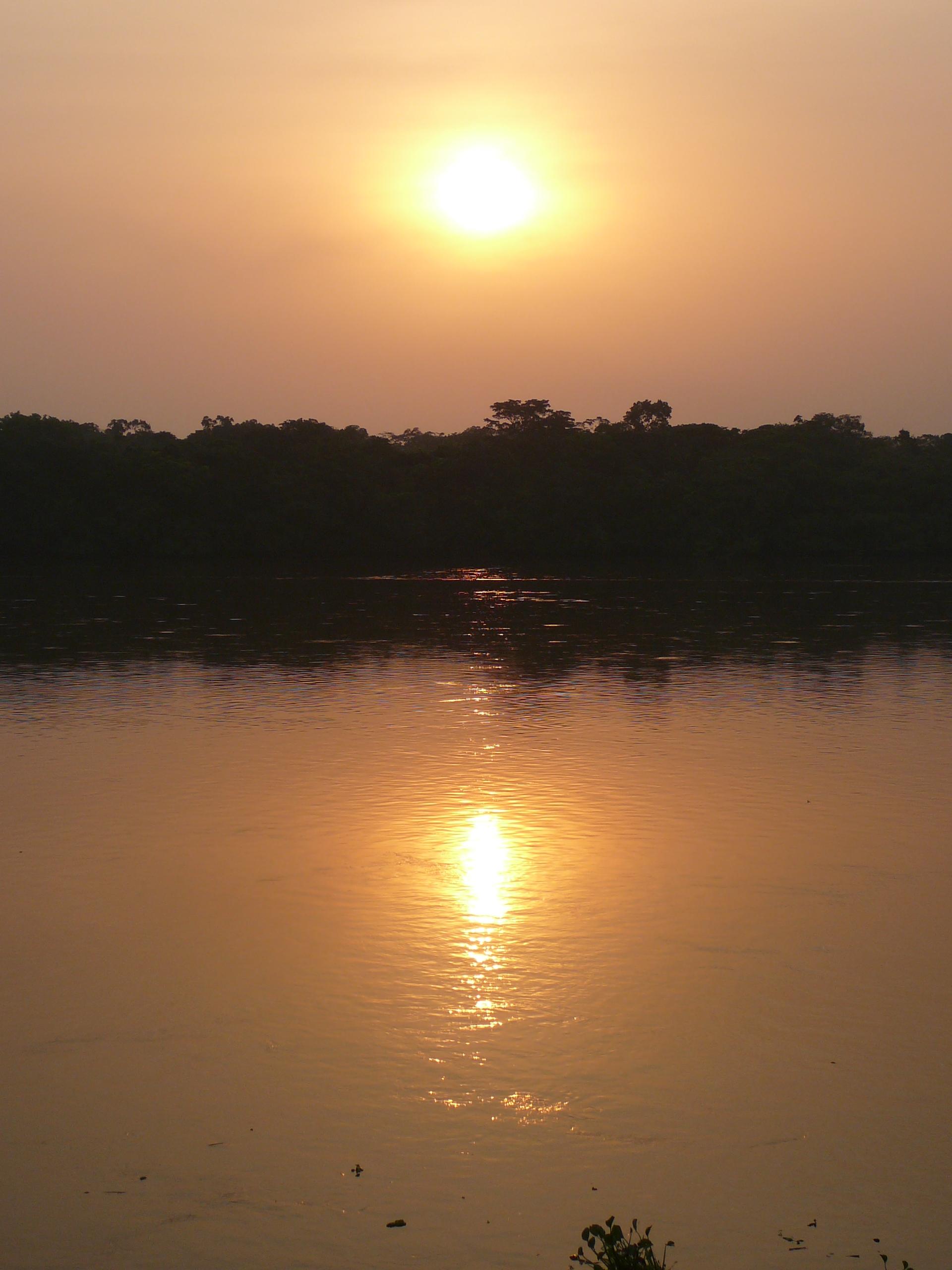 centrafrique 344